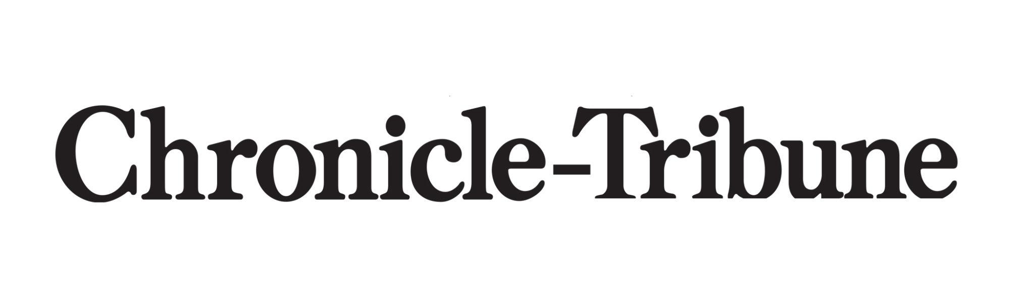 Chronicle Tribune
