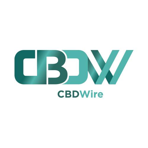 CBDWire