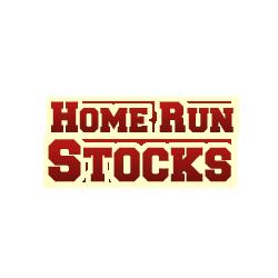 HomeRunStocks