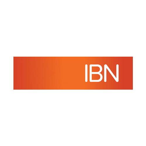InvestorBrandNetwork