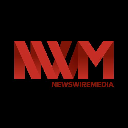 NewsWireMedia